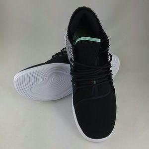 Nike Air Jordan First Class AJ7312-031 Men's 13M